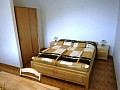 Apartmány Jozefínka, Podhájska - Izba